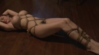 SMSD-012 Yoshikawa Daughter Of A Close Friend That Wanted To Rope